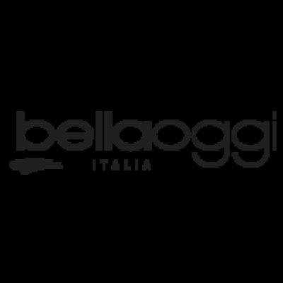 Bellaoggi