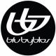 BluByblosStaff