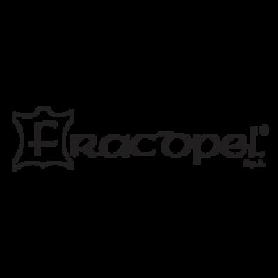 Fracopel