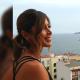 Gerardina_Buono