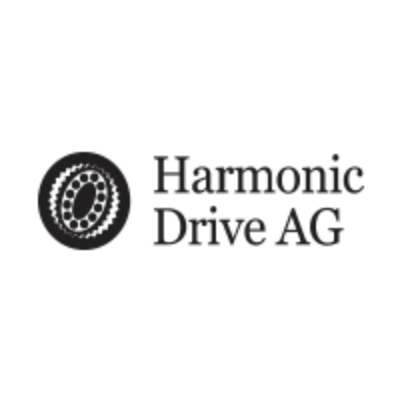 Harmonic-Drive