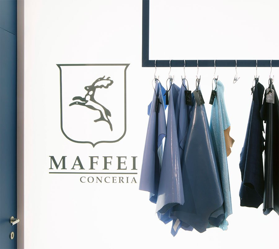 MG 8245 1 Raffaeli Design