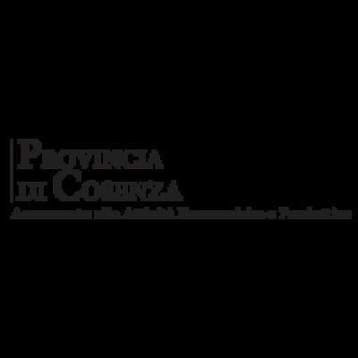 Provincia-di-Cosenza