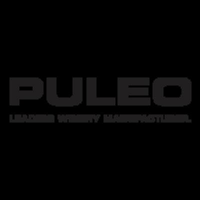 Puleo